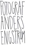 Fotograf Anders Engström