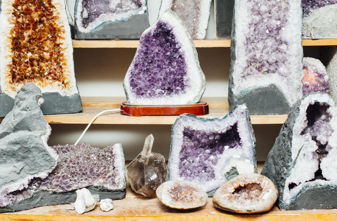 mineralmuseet-4