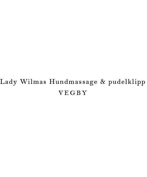 wilmas